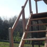 Escalier_meunier