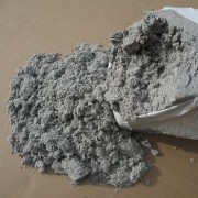sac_ouate_de_cellulose