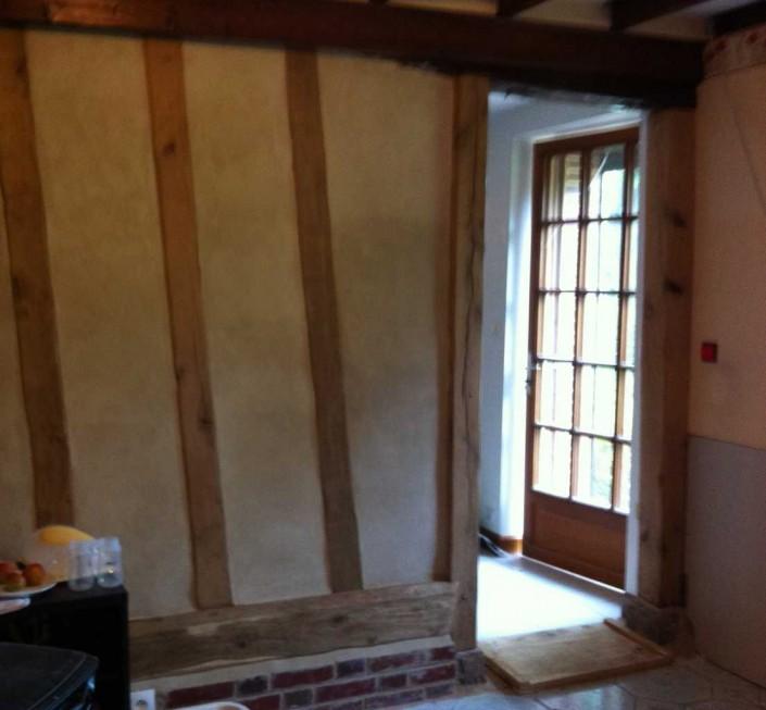 articles du blog des artisans charpentiers. Black Bedroom Furniture Sets. Home Design Ideas
